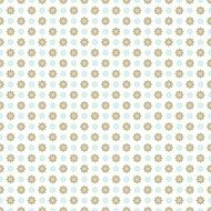 Pattern paper for scrapbook (tiling) N3
