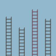 Success Ladder N5