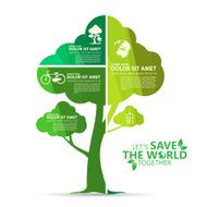 Save the World N4