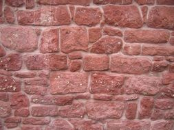 wall stones texture