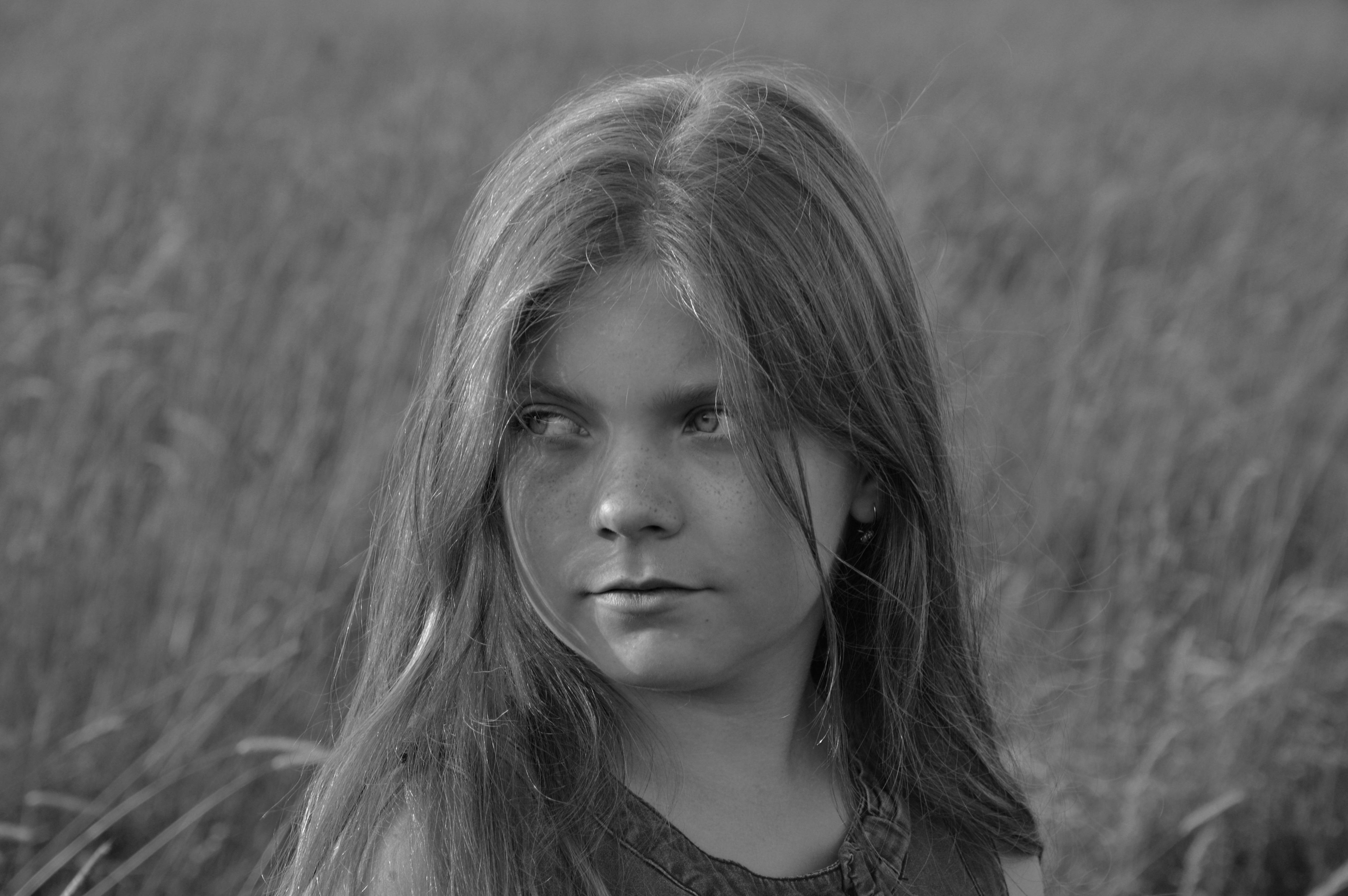 Фото малиньких девочек порно, Девочка созрела? Самые скандальные фотосессии юных 22 фотография