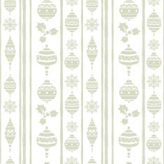Christmas seamless pattern N109