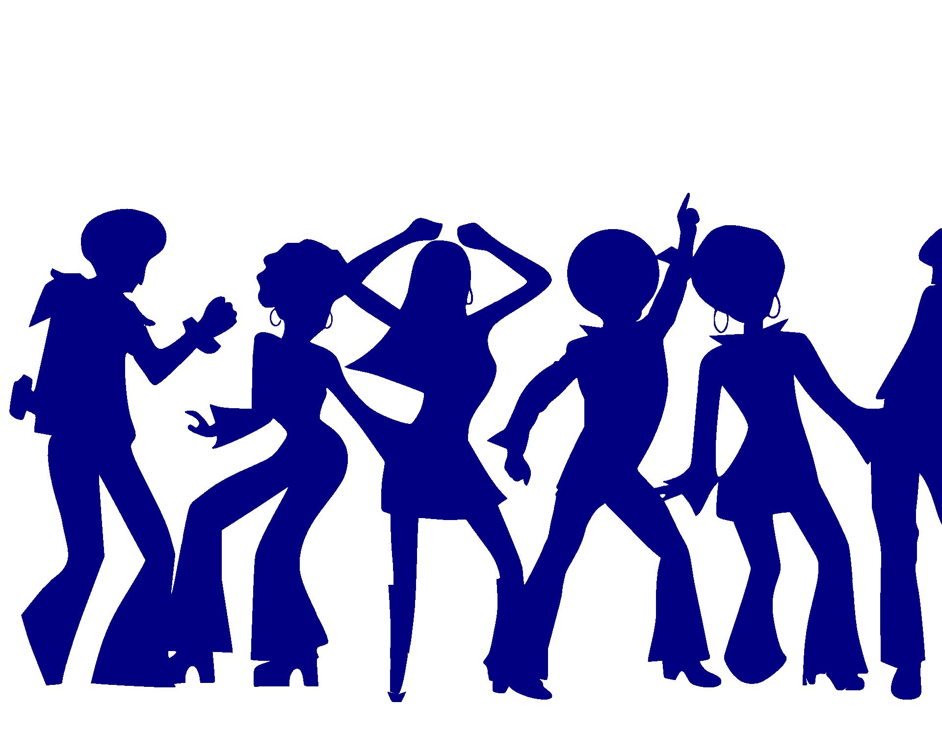 on Dance Step Patterns