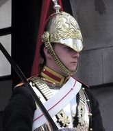 english national soldier great britain