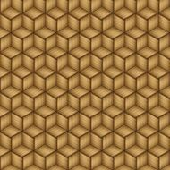 Bamboo Wood Texture Pattern Seamless N2
