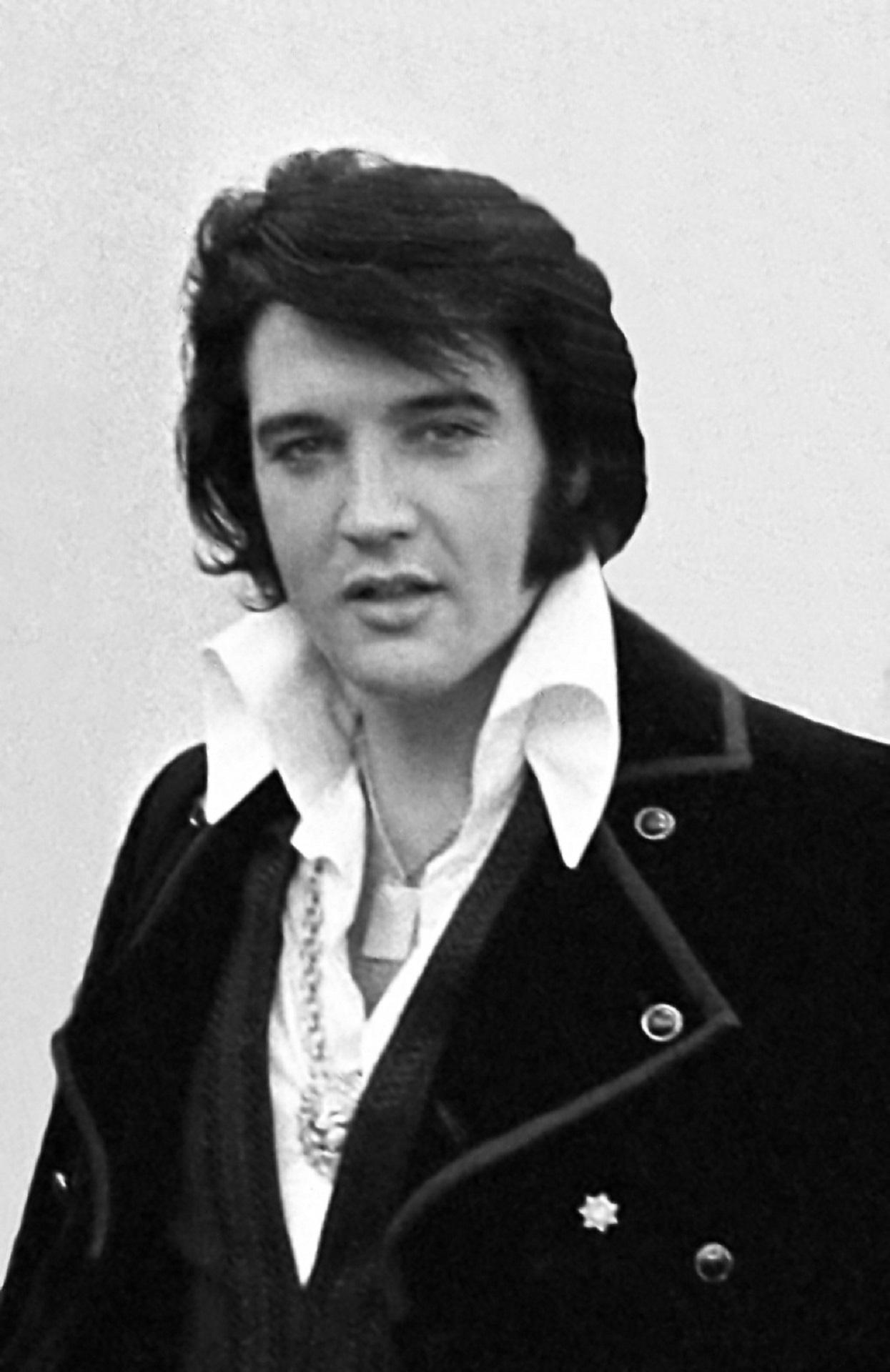 Elvis Presley photo #110632, Elvis Presley image