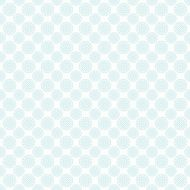 Pattern paper for scrapbook (tiling) N4