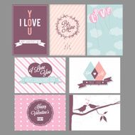 Happy valentines day and wedding cards N2