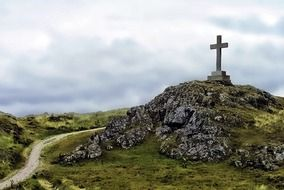 cross summit