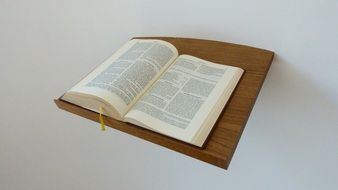 bible book christianity word of god