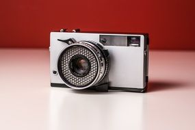 camera photography retro vintage