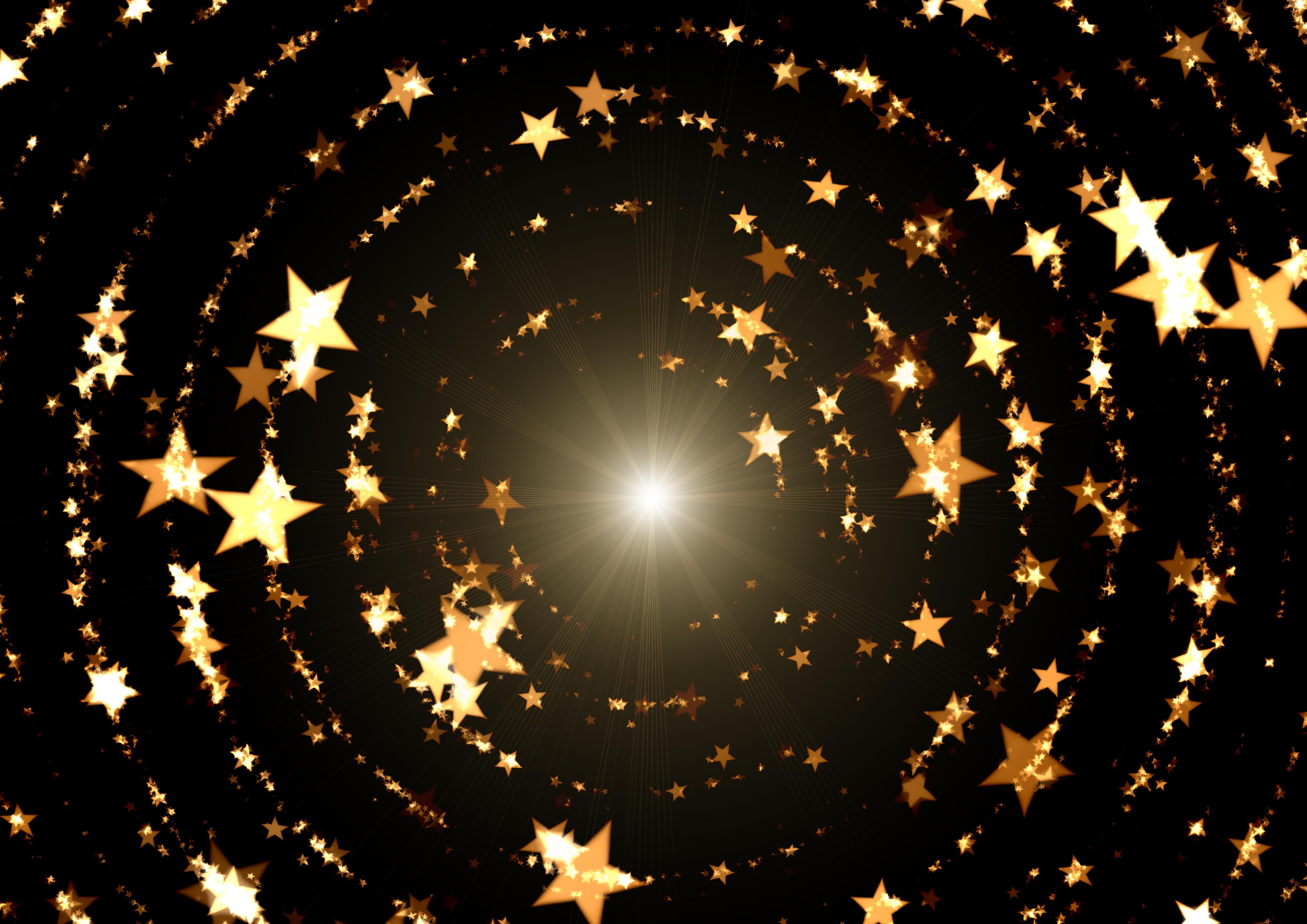 Открытки, звезда картинка с анимацией