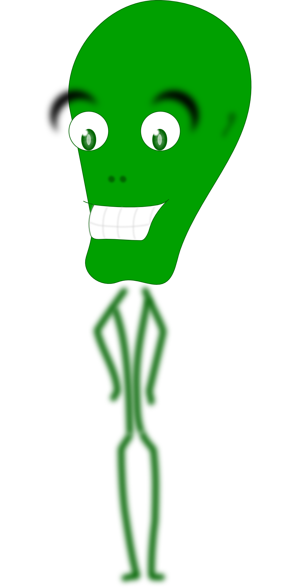 Standing Alien Clipart Free Image Download high quality alien clip art from our collection of 41,940,205 clip art graphics. https pixy org licence php