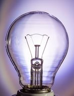 light bulb glow lamp immediately N3