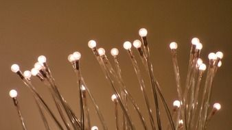 ikea decorative lighting