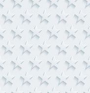 3D Seamless Wallpaper Pattern N41