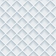 3D Seamless Wallpaper Pattern N48