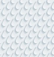 3D Seamless Wallpaper Pattern N53