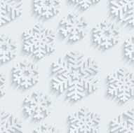 3D Seamless Wallpaper Pattern N55