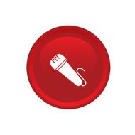 microphone icon web N32