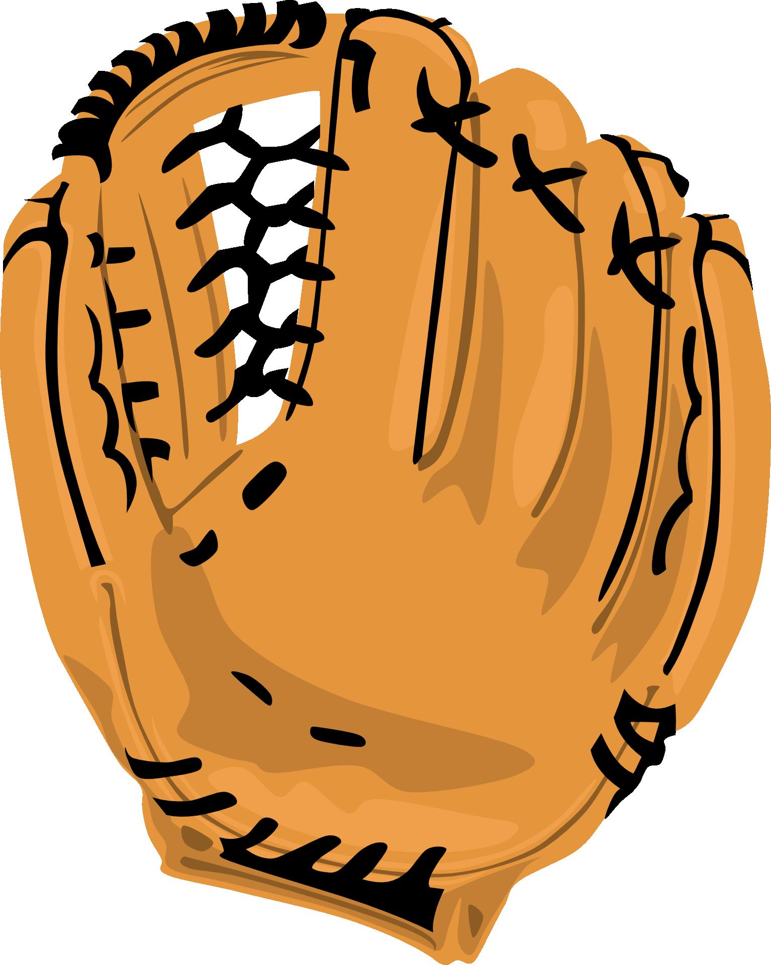 softball catcher clip art - 900×800