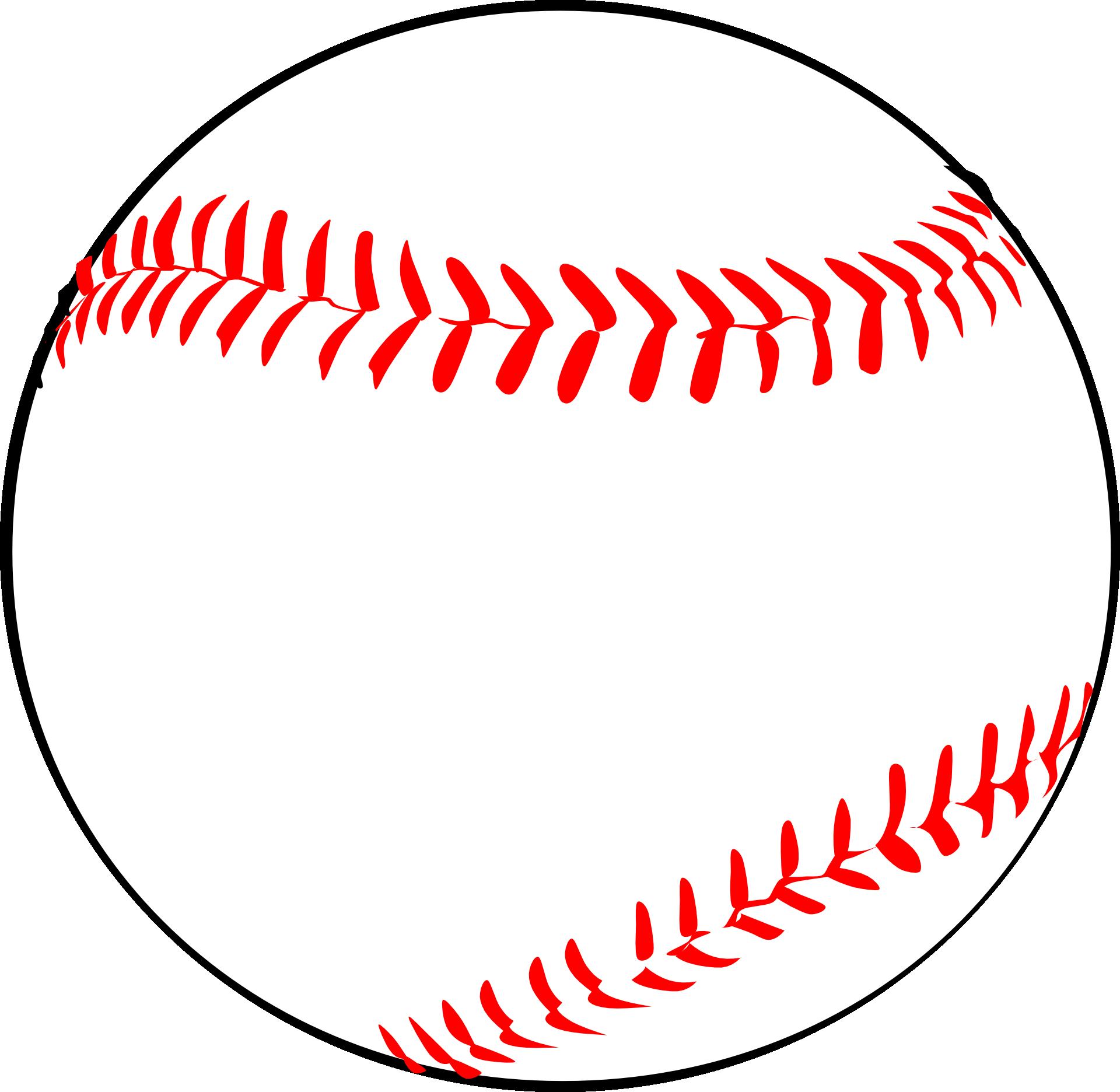 softball catcher clip art - HD1280×1248