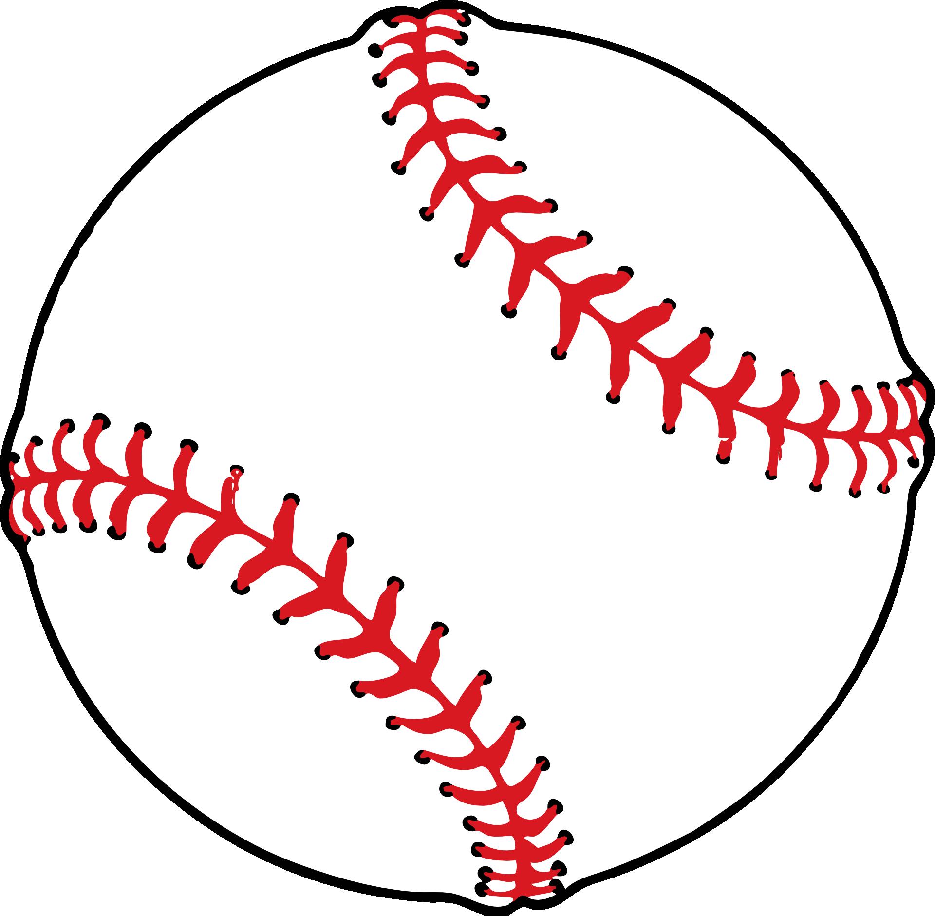 softball catcher clip art - 900×882