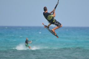 surf kite surfing man people N14