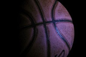 basketball, sport ,ball ,activity,sport