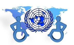 disability barrier united nations