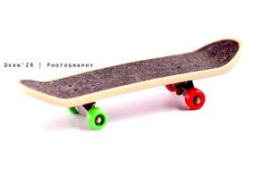 skateboard sports equipment sport