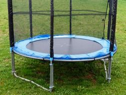 trampoline sports equipment sport