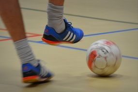 shoe ,ball, football, sports, sneakers,activity,play,match