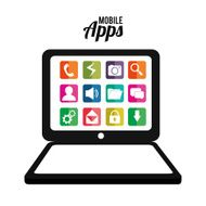 Mobile applications entertainment N2