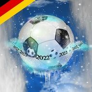 football world championship 2022