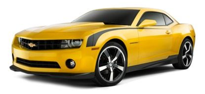 car yellow png
