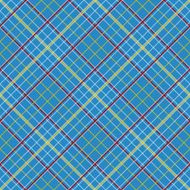 Tartan Plaid Fabric Checkered vector background Abstract Seamless pattern N2