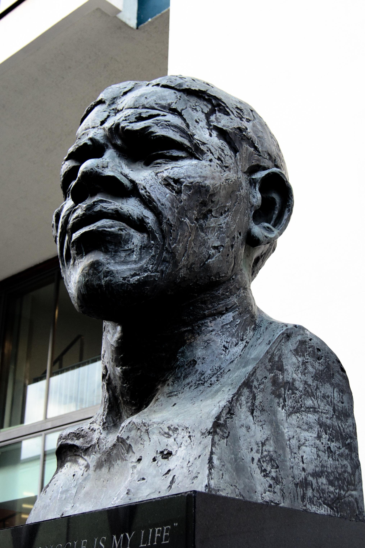 Nelson Mandela photo #85000, Nelson Mandela image
