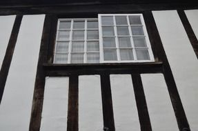 sliding window in UK