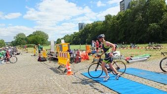 dresden triathlon