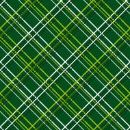 Checkered vector background Plaid Fabric Tartan Abstract Seamless pattern N2
