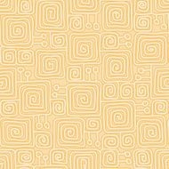 Seamless abstract pattern N109