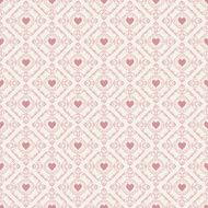 Valentines day Background for wedding Love N2