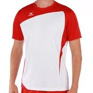 Tennis T Shirts Designs Free Templates Tattoo Design
