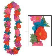 Leischina Wholesale Leis Page 19
