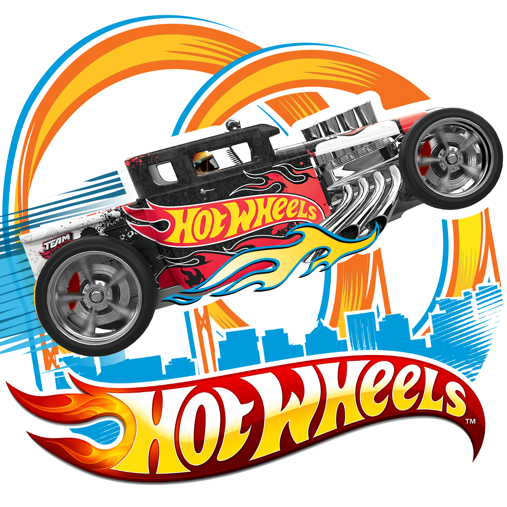 hot wheels logo clipart free image rh pixy org hot wheels logo clipart hot wheels car clipart