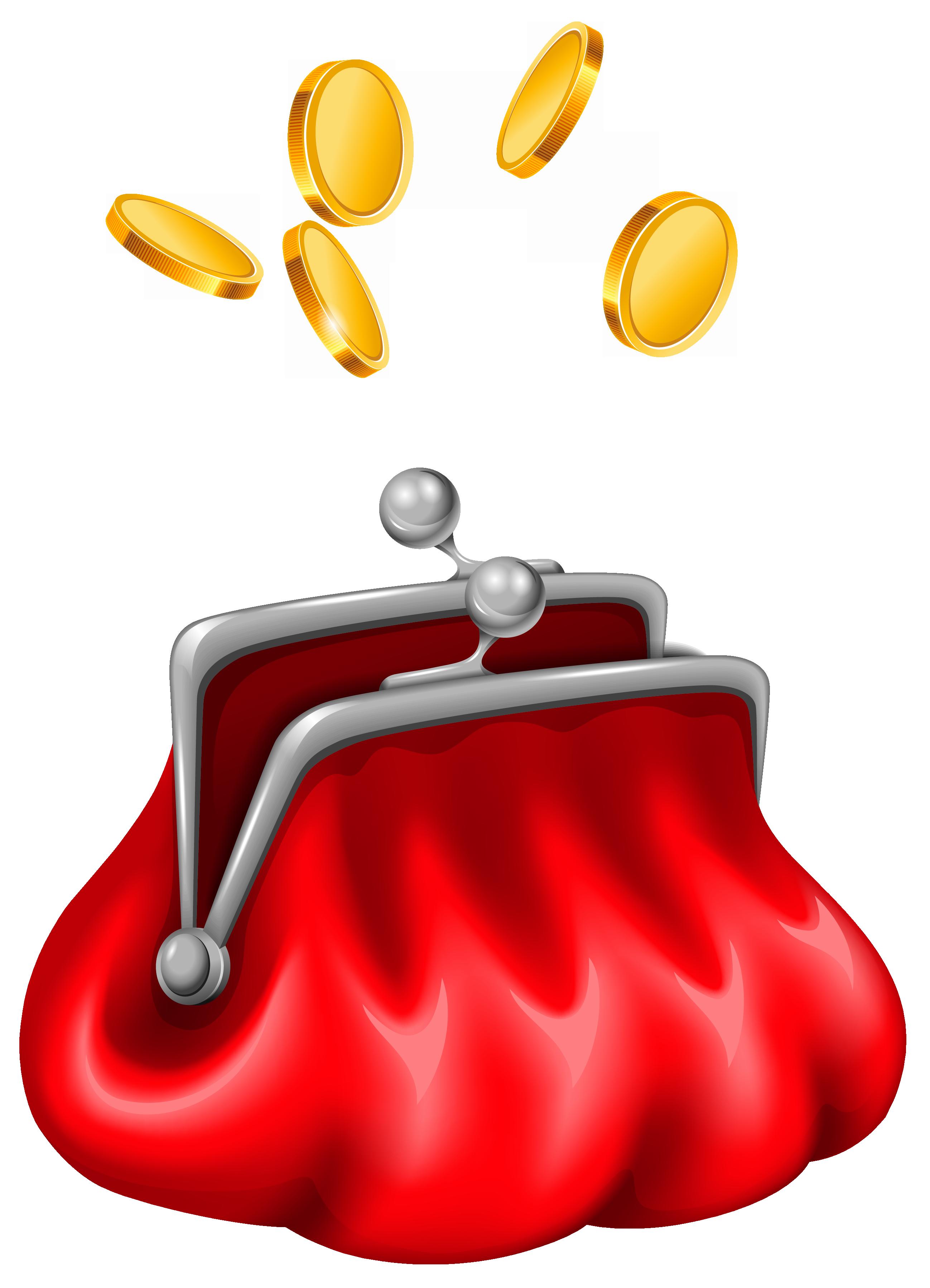 Картинка деньги для детей на прозрачном фоне, открытки