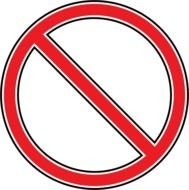 No Symbol Frees That You Can Download To clipart