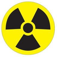 19 Toxic Symbol Frees That You Can Download To Computer