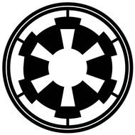 Imperial Symbol Star Wars Frees That You Can Download To